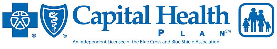 Capital Health Plan/Blue Cross Blue Shield