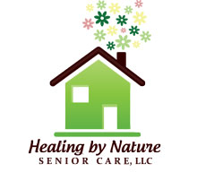 Healing by Nature Senior Care
