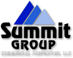Summit Group Commerial Properties
