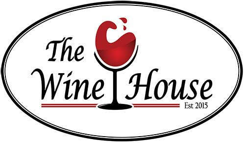 The Wine House