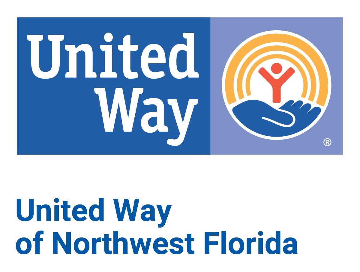 United Way of Northwest Florida